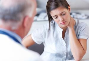 reclamar latigazo cervical