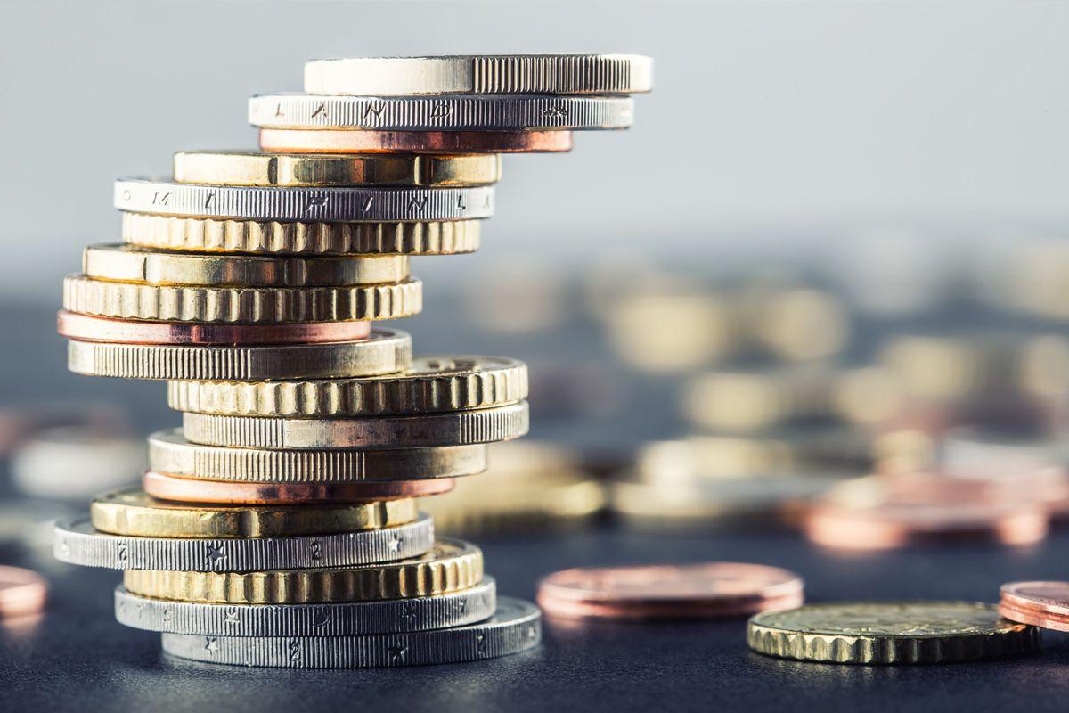 Abogados de reclamaciones de hipotecas multidivisa