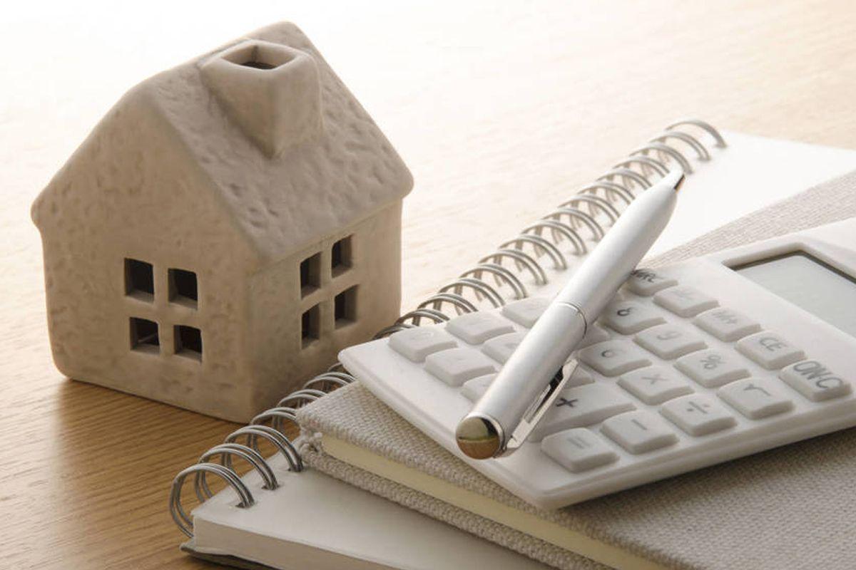 Abogados de reclamación de gastos hipotecarios