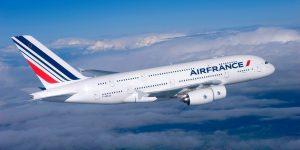 cancelacion air france