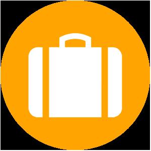 abogados-perdida-equipaje