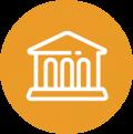 abogados-reclamaciones-bancarias