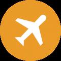 abogados-reclamaciones-retrasos-vuelos