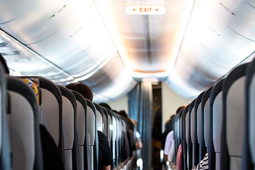 overbooking-reclamacion-vuelos
