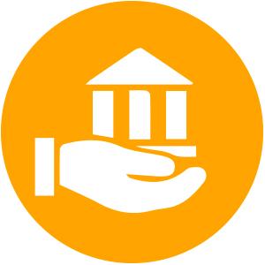 abogados-reclamaciones-banco-madrid