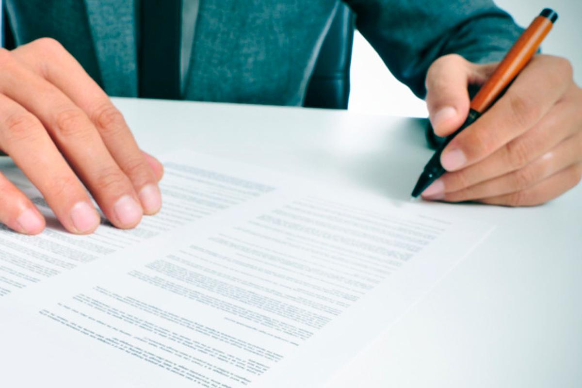 abogados-reclamaciones-clausulas-suelo