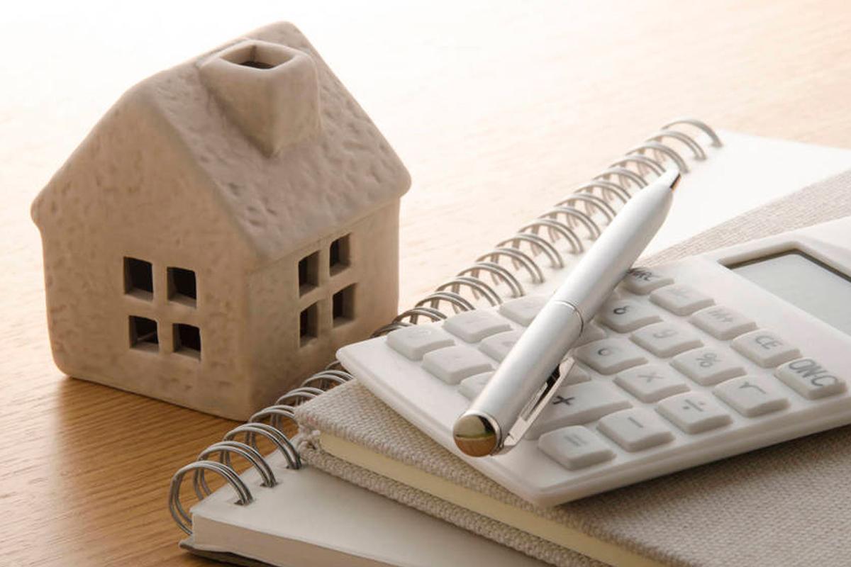 abogados-reclamaciones-gastos-hipoteca-madrid | Reclama Ya Tu Dinero
