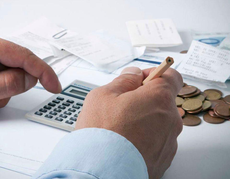 Servicios de abogados de reclamaciones a bancos