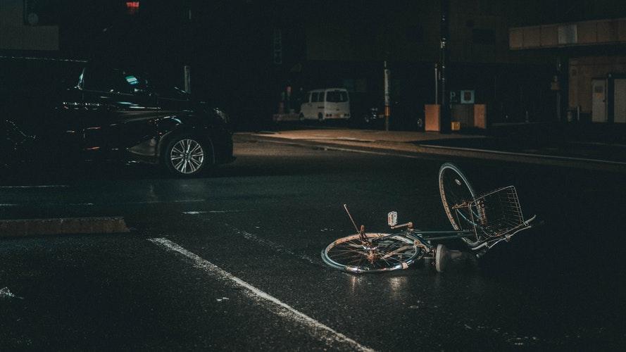 Accidentes de tráfico | Reclama Ya Tu Dinero