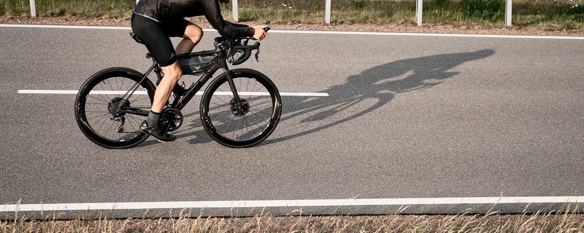 ciclistas_atropellos_indemnización | Reclama Ya Tu Dinero