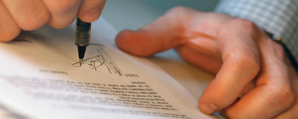 firma gastos hipoteca