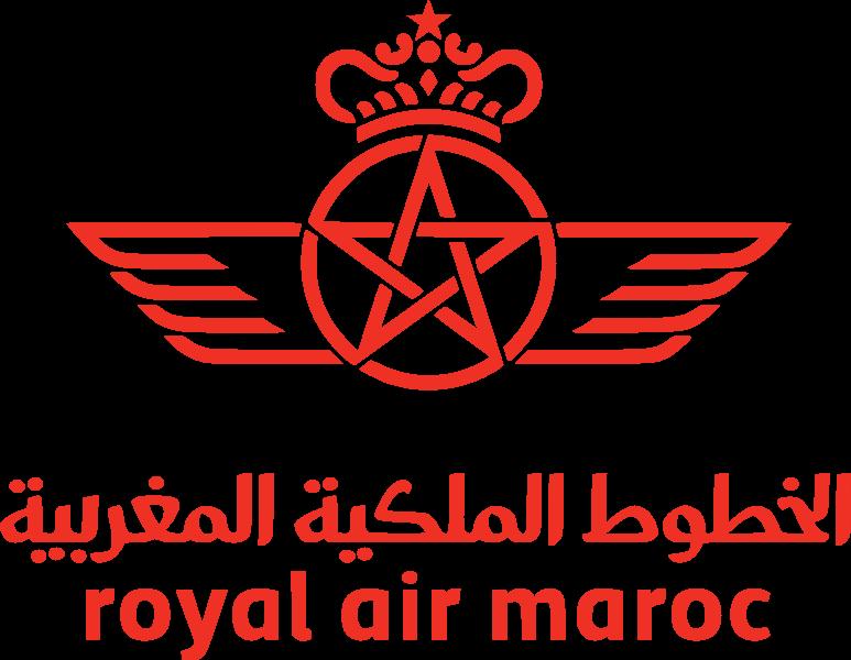 Reclamaciones Royal Air Maroc
