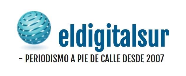 eldigitaldelsur.com | Reclama Ya tu Dinero
