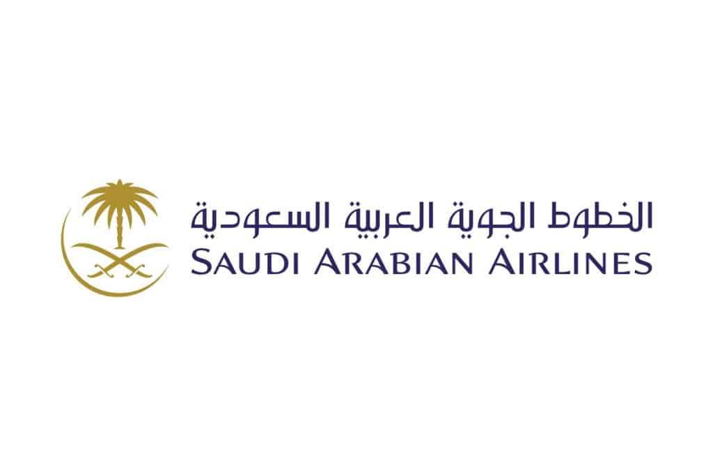 reclamaya_saudiarabian